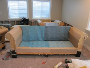 servis sofa alam sutera